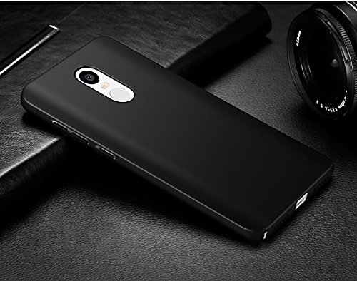 best covers for redmi note 4