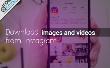 download images and videos from instagram