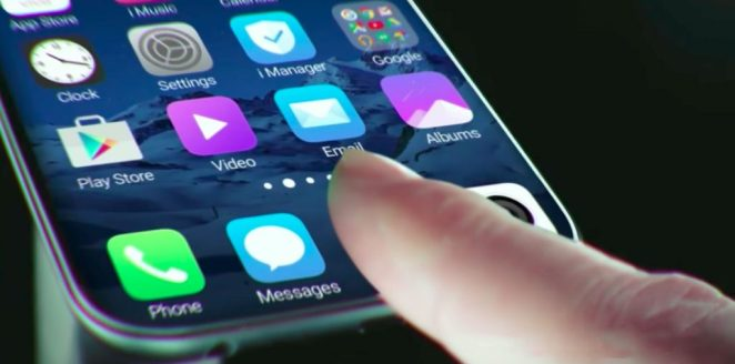 best 8GB ram mobile phones
