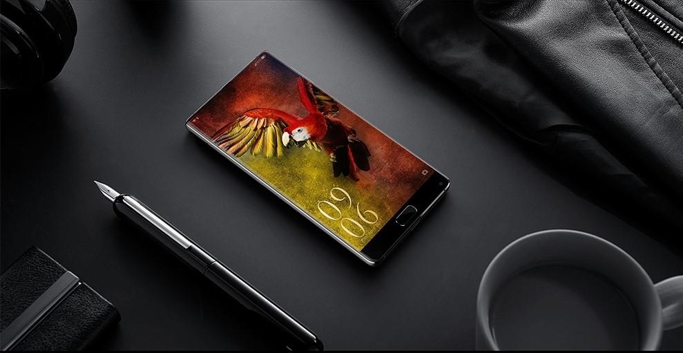 elephone s8 droidcrunch