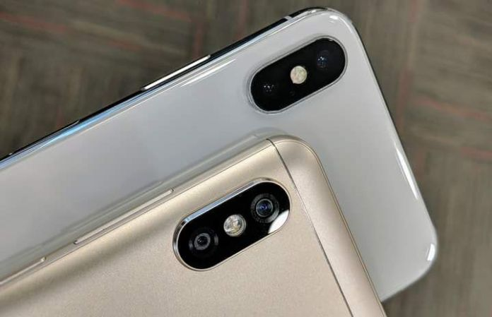 Everything You Need To Know About Redmi Note 5 Pro