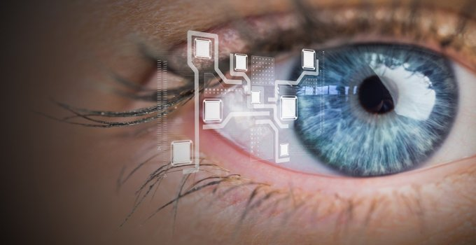 Reduce Blue Light On Laptops and Mobiles to Protect Eyes (How To)