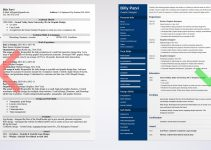 How To Make Online Resume - Fast, Easy and Secure