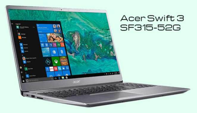 Best-Laptop-Deals-and-Offers New Year 2020 Sale