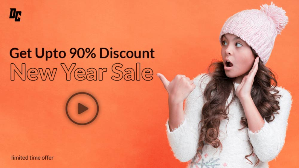 accessories-offer-and-discount-new-year-2020