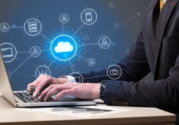 3S of Cloud Computing you need to know