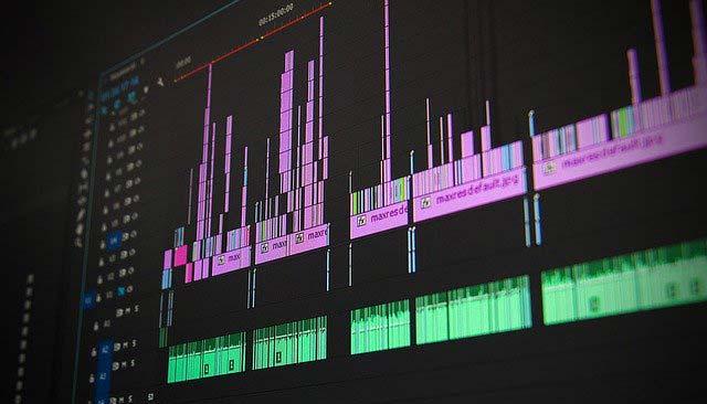 Learn Video Editing During Quarantine