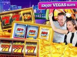 Fremont Casino Slot Machines – Top World Winnings At Online Slots Online