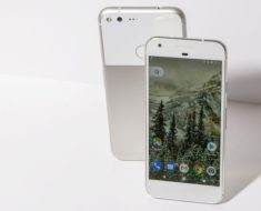 Google to directly sell Pixel smartphones in India