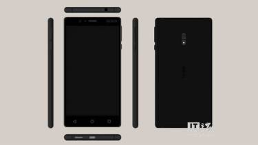 nokia-android-phone-to-release-in-q1-2017-specs-leaked