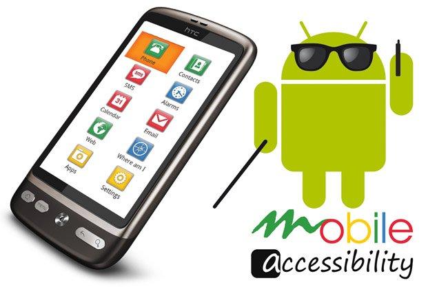 mobileaccessibilityus