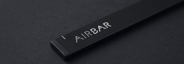 airbar-droidhere