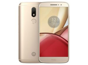 moto-m-launched