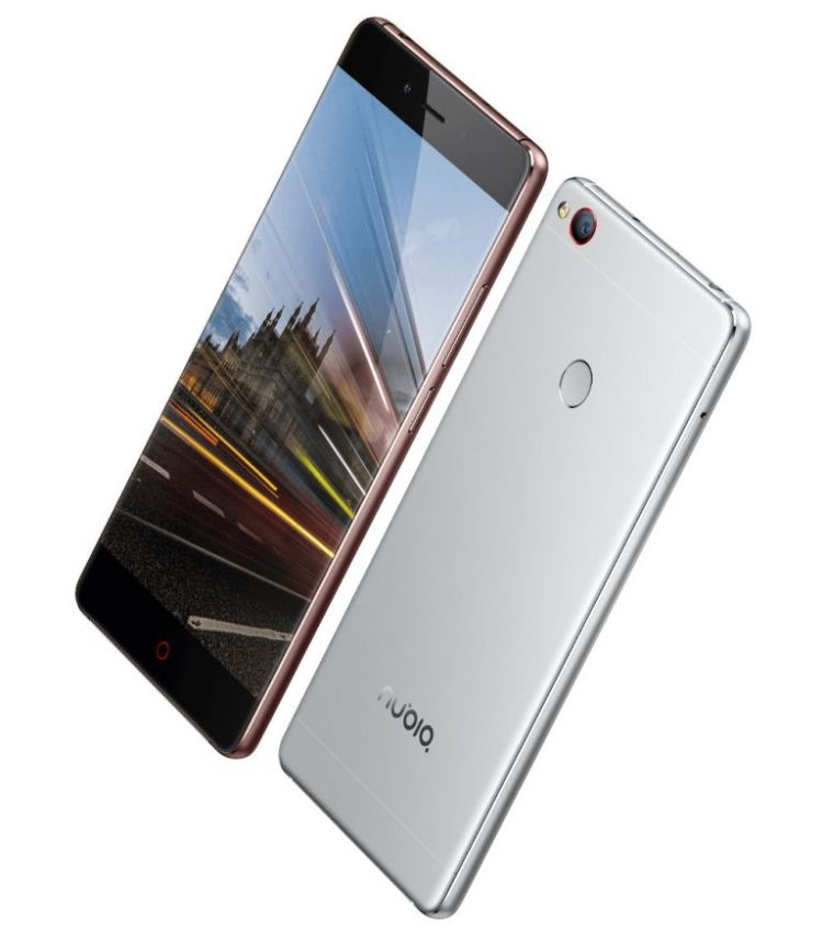 zte-nubia-z11-launched-with-android