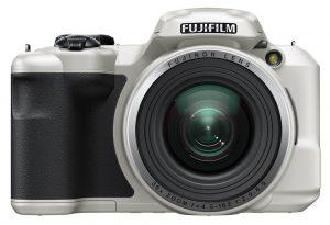 fujifilm-finepix-s8600_white_front_1387462335
