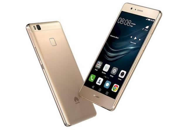 Image result for Huawei p10 plus ad