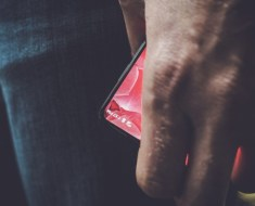 Android Co-Founder's Essential Smartphone Specs Revealed: 5.5-inch display, SD 835, 4GB RAM, 12MP Camera