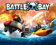 Download Battle Bay Game on Android