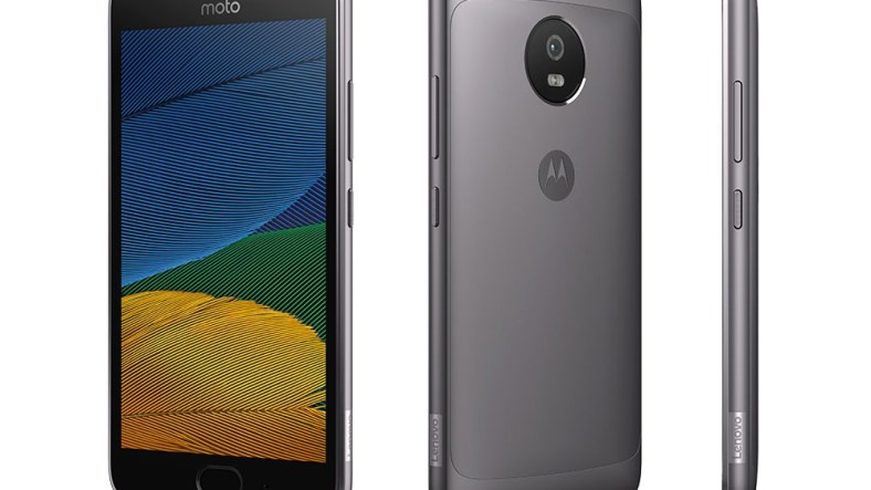 Reasons not to buy Moto G5: Cons of Moto G5