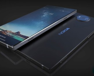 Nokia 9 spotted on AnTuTu with complete specifications