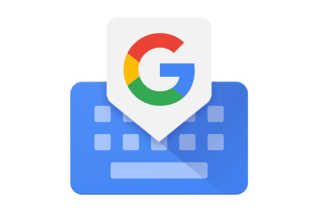 After iOS, Google's GBoard finally makes it to Android 3