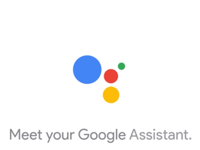how to get google assistant on any phone   root  u0026 non