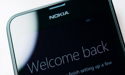 We might see near-Stock Android on 2017 Nokia Smartphones 1