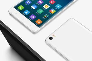 Confirmed : These Xiaomi Phones will get Android Nougat Update 1