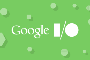 Google I/O 2017 Will Happen Between May 17-19 1