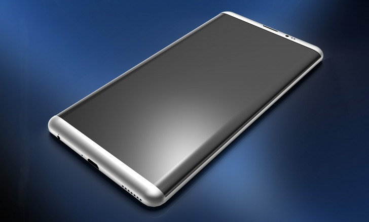 Samsung Galaxy S8 Price will be high!