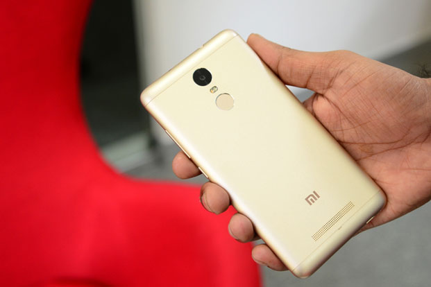 How To Download Lineage OS For Redmi Note 3