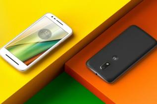 Motorola Confirms Moto E3 Power Won't Get Android Nougat Update 1