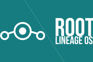 How To Root Lineage OS: Enable Root Access On Lineage OS