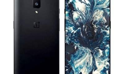 Alleged OnePlus 5 Specs Leaked via Weibo