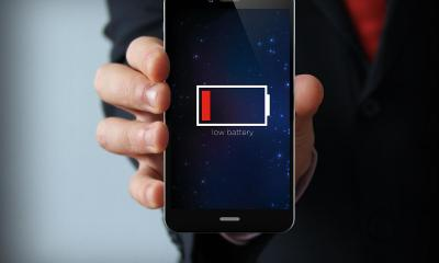 Some Tips You Can Follow To Make The Most Out Of Your Smartphone Battery 12