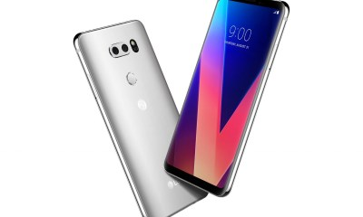 [OFFICIAL] Download the LG V30 Wallpapers in High Quality - ZIP File Included 11