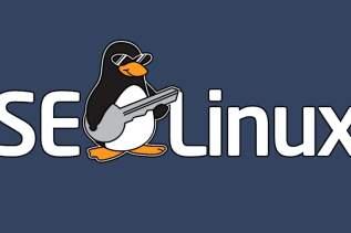 SELinux Mode Changer Change SELinux Mode