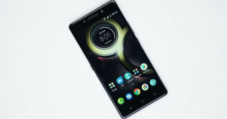 Flipkart Big Billion Days 2018 - Best offers on Smartphones 8