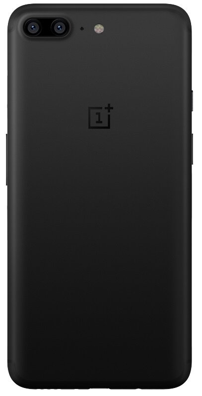 Don't believe this fake OnePlus 5T render that's just a magic of Photoshop 2
