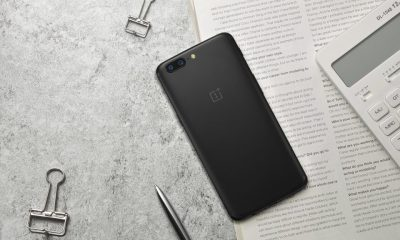 OnePlus 5 to be discontinued once the stock runs out 3