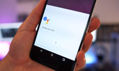 How to access Google Assistant by saying 'Hey Google' 13