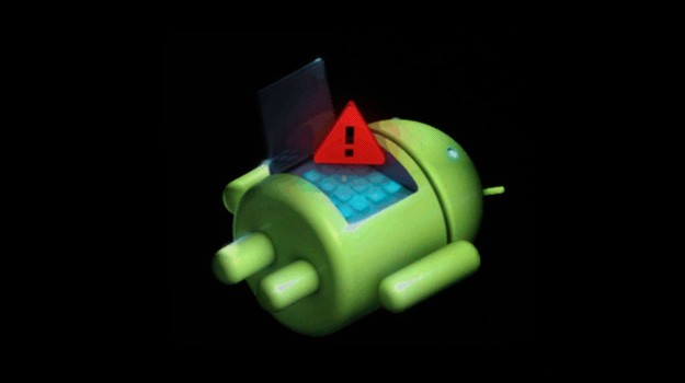 How to Install a Custom ROM on your Android Phone 9