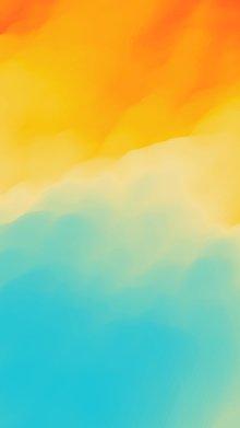 Flyme OS 7 Wallpaper 4