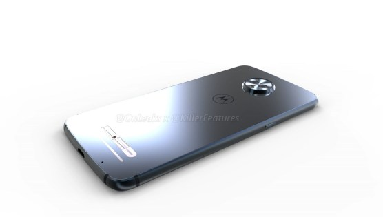 Moto-Z3-Play-10