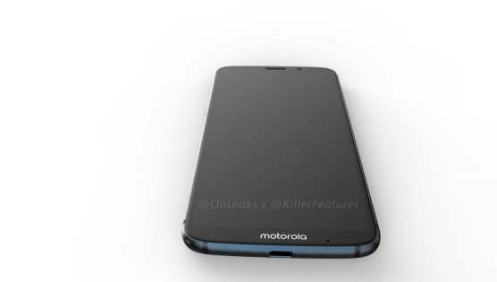 Moto-Z3-Play-3