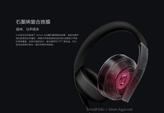 Xiaomi Gaming Headset 8