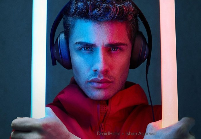 Xiaomi Gaming headset will go on sale on April 27 for ¥349 ($55) 8