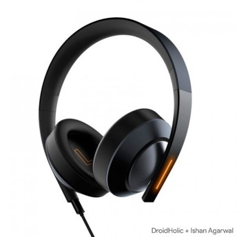 Xiaomi Gaming Headset