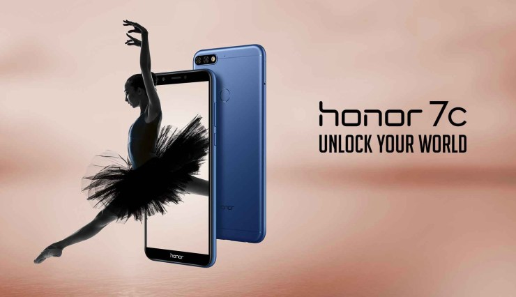 Honor 7A & Honor 7C launched in India - Here's all you need to know 9