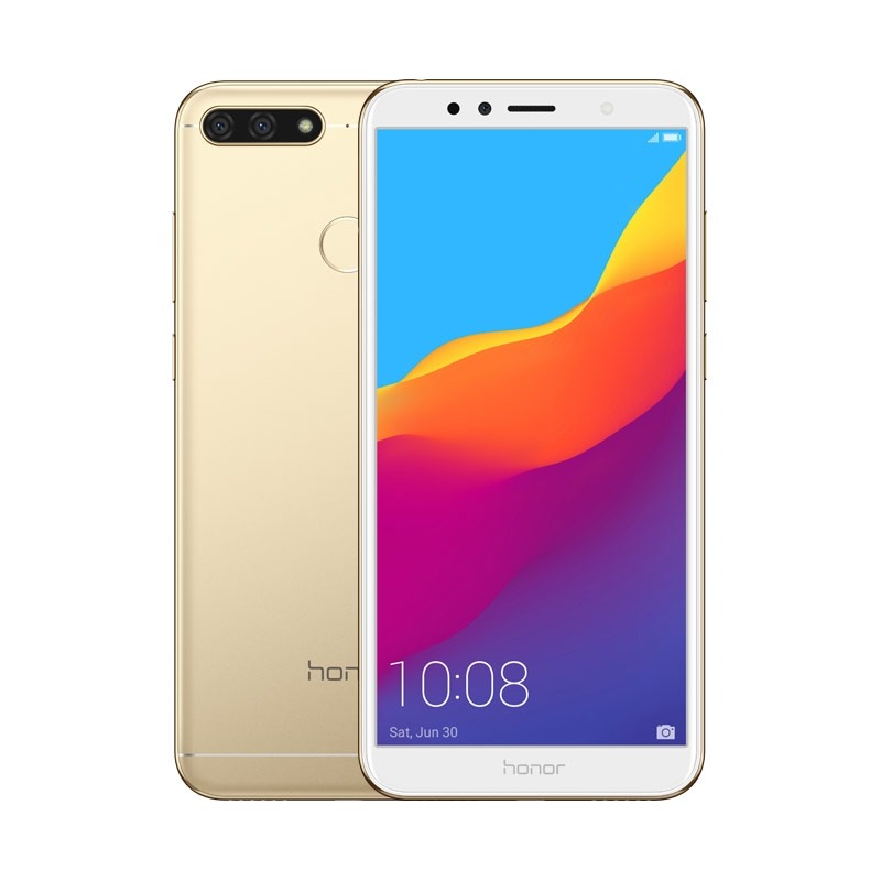 Honor 7A & Honor 7C launched in India - Here's all you need to know 2